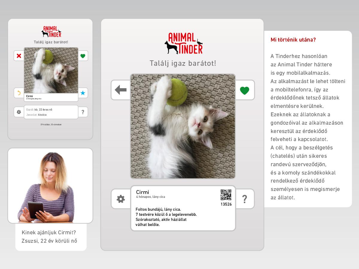 AnimalTinder5