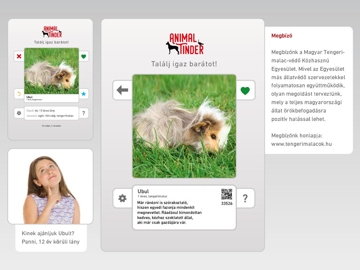 AnimalTinder6