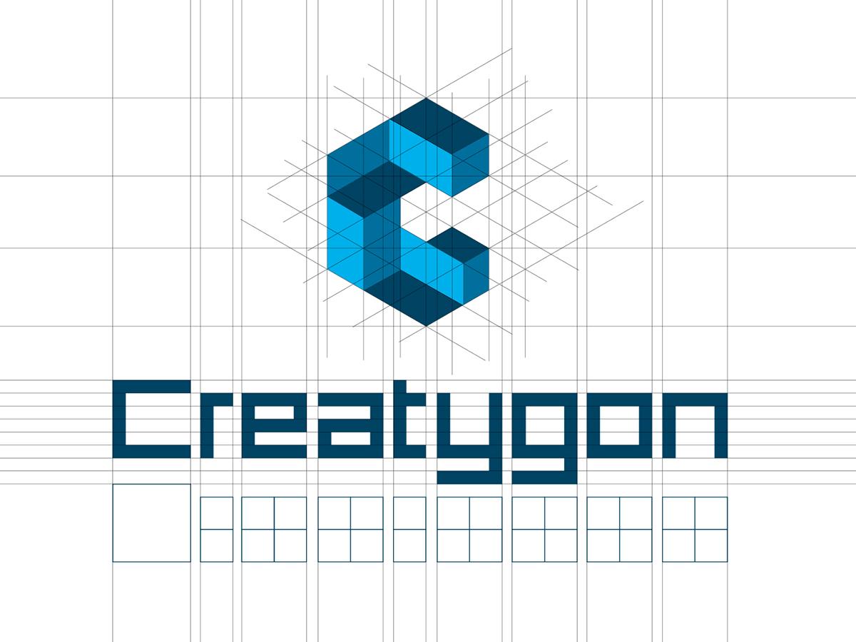 Creatigon_log_szerkesztés