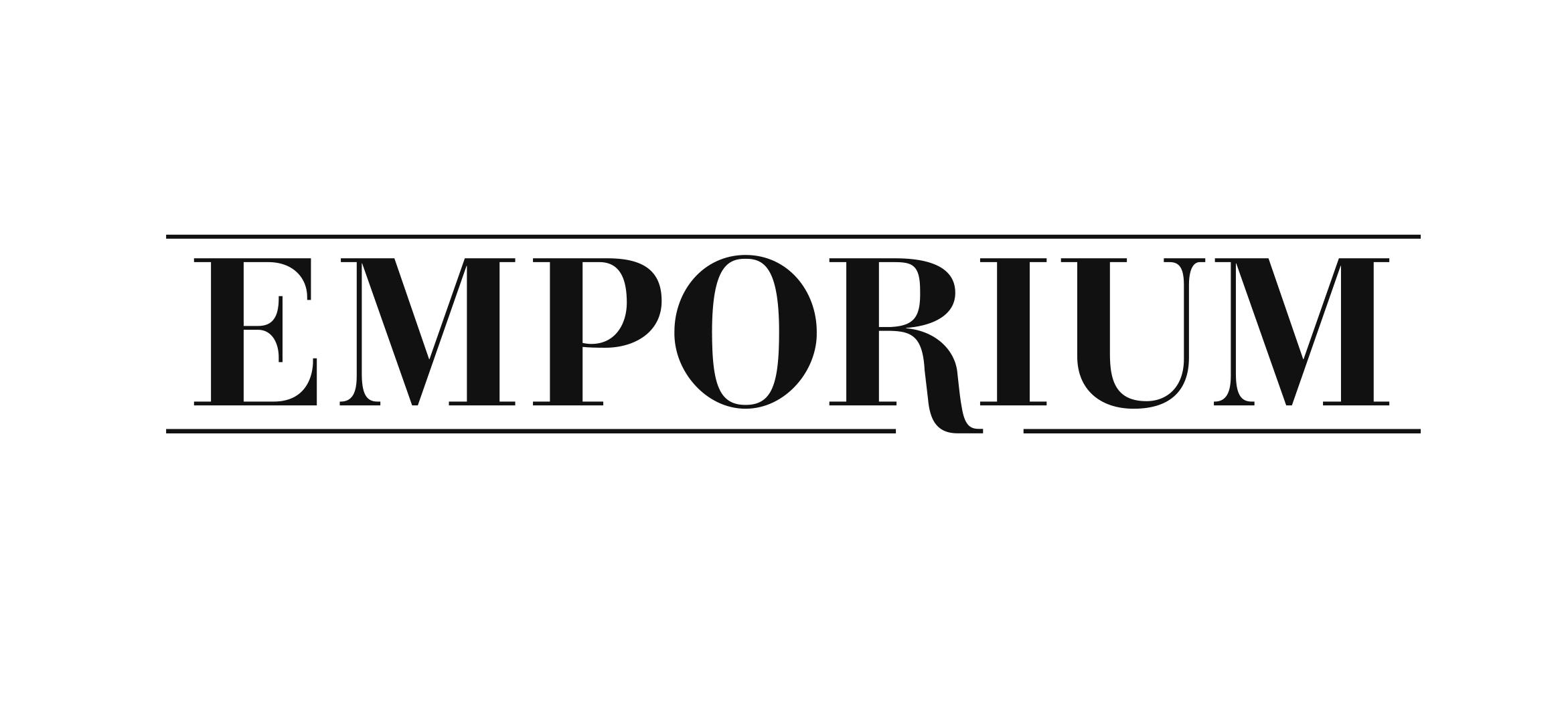 EMP_logo_print&portal
