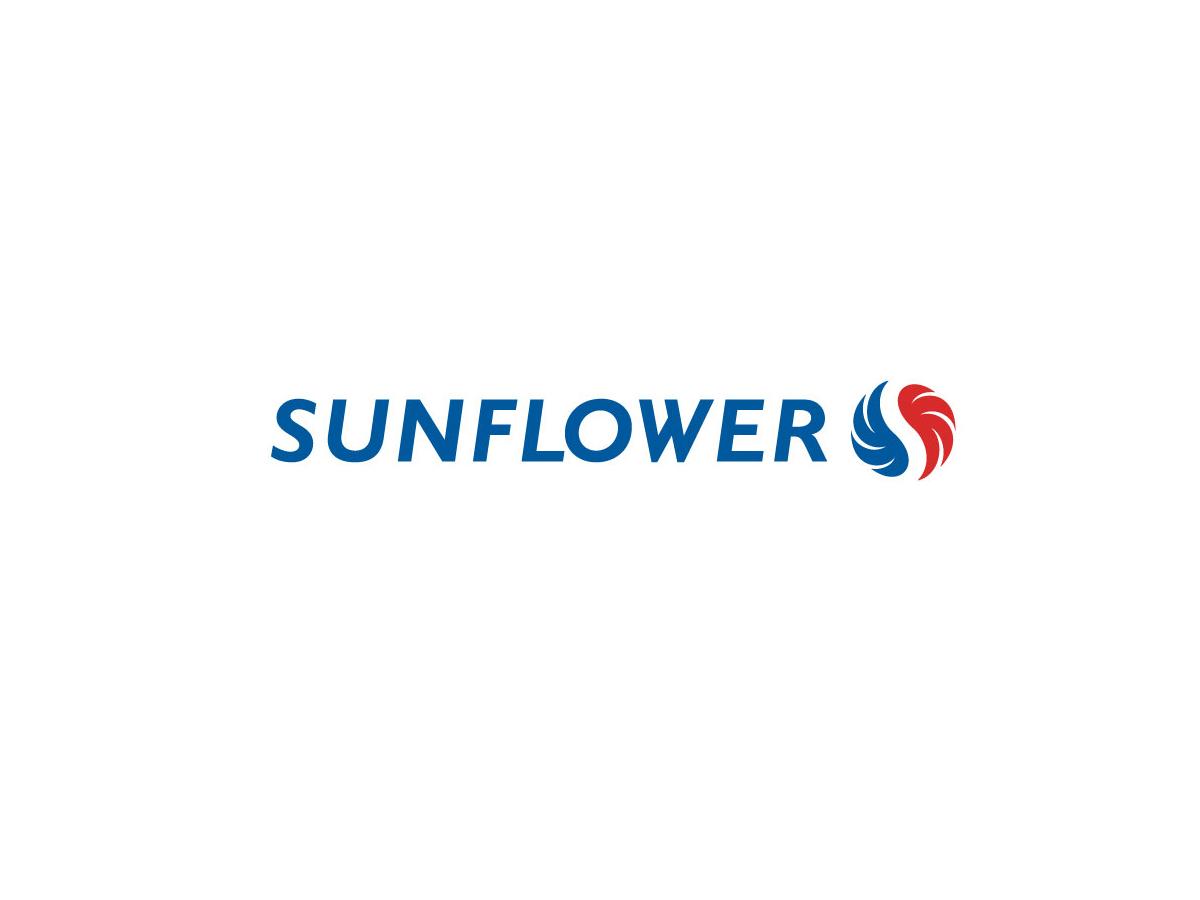 logosunflow
